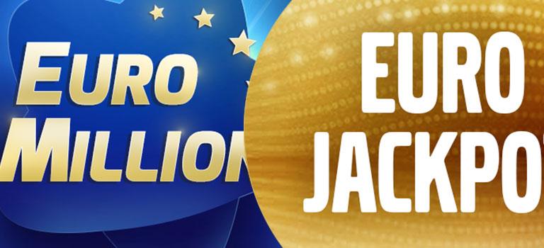 eurojackpot_vs_euromillions
