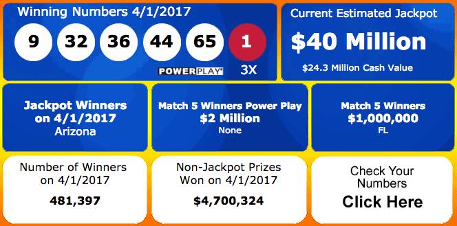 ket-qua-powerball-2-4-2017
