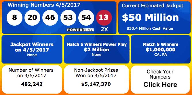 ket-qua-powerball-5-4-2017