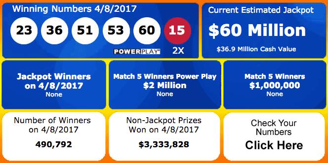 ket-qua-powerball-9-4-2017