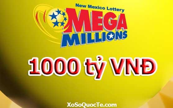 mega_millions_jackpot_1000