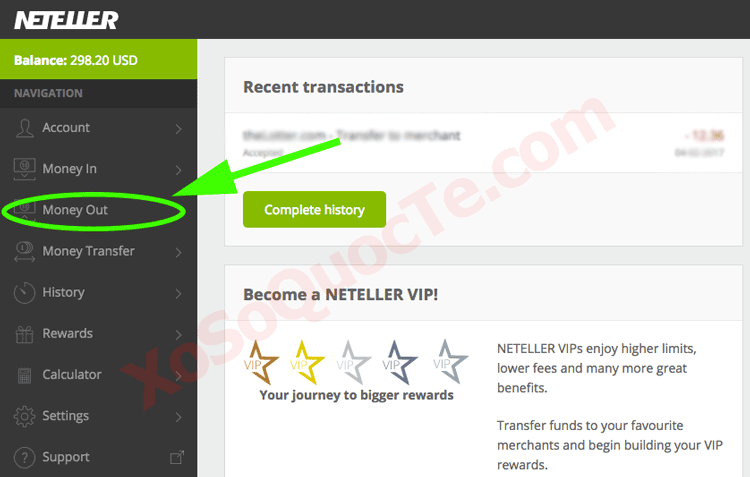 neteller-money-out-1