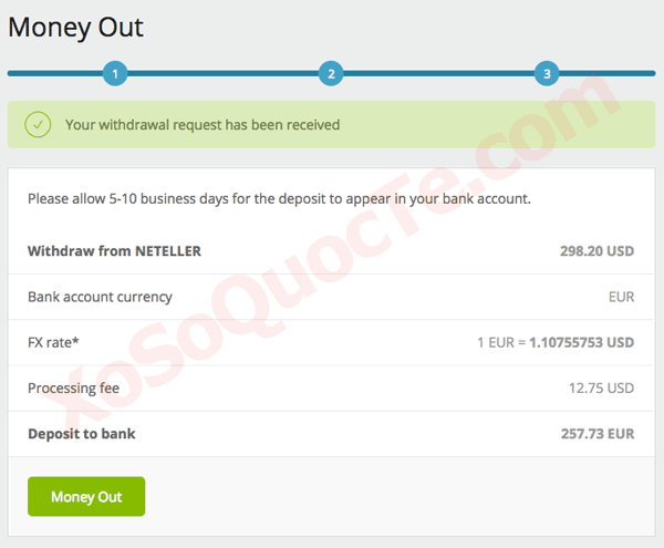 neteller-money-out-11