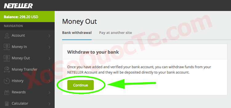 neteller-money-out-2