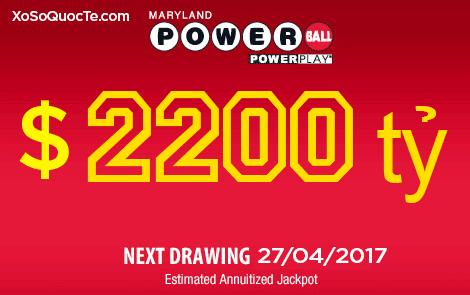 powerball_2200