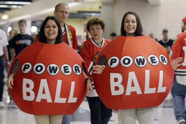 powerball_funny