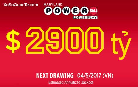 powerball_2900