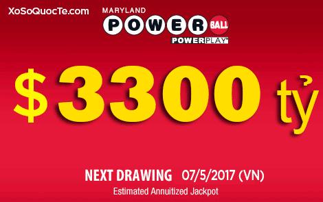 powerball_3300