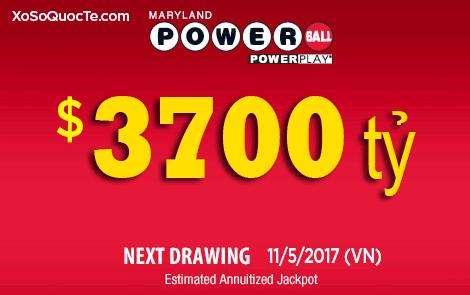 powerball_3700
