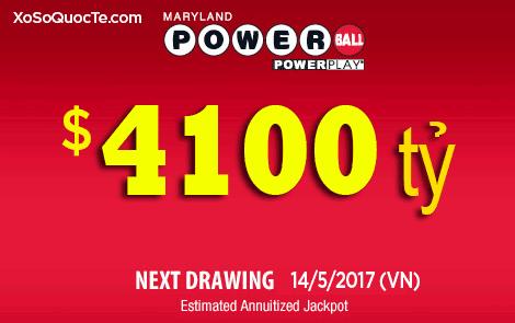 powerball_4100