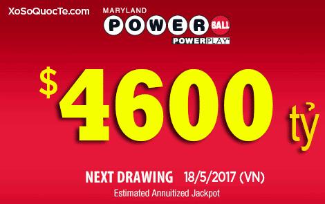 powerball_4600