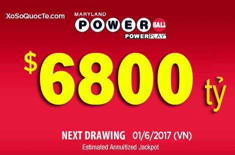 powerball_6800