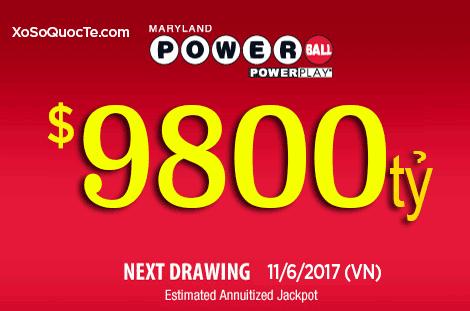 powerball_9800