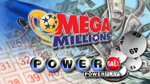 Powerball_MegaMillions