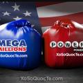Xổ Số Mega Millions Gây Sốt Khi Vượt Ngưỡng 5200 tỷ VNĐ, Xổ Số Powerball Theo Sau Với Giải Thưởng 4200 tỷ VNĐ