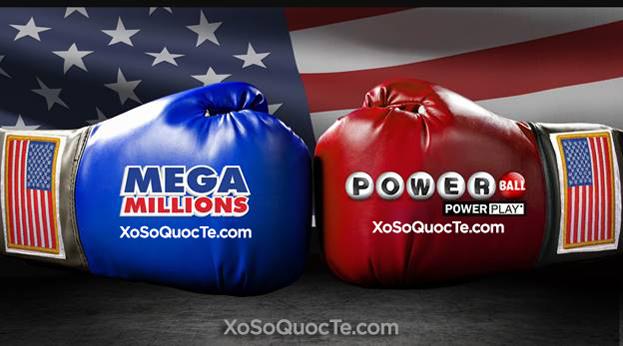 mega-millions-va-powerball