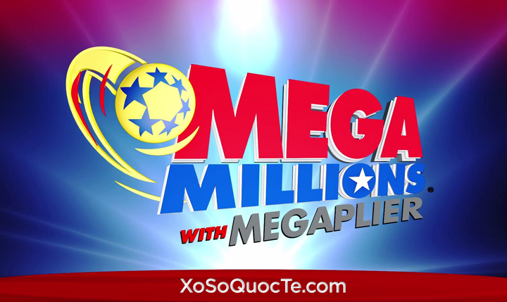 mega-millions-xo-so