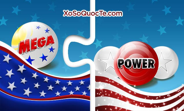 megamillions-vs-powerball