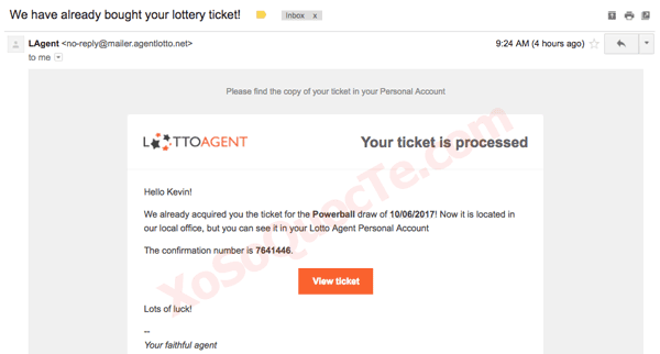 LottoAgent_powerball_13