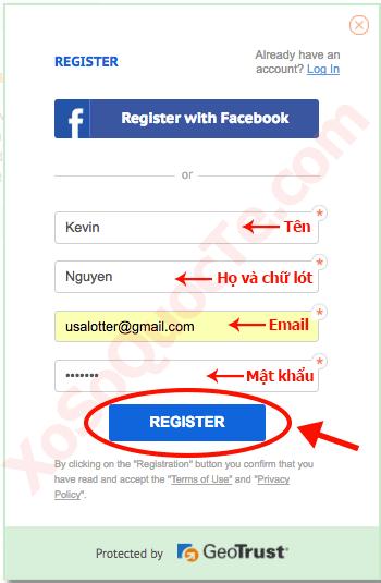 agentlotto_register_2