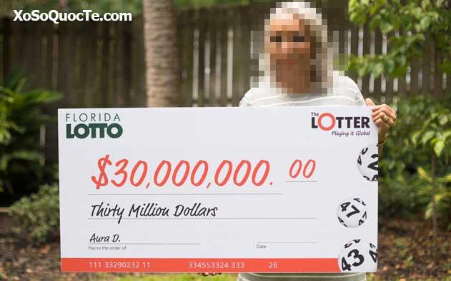 florida_lotto_winner