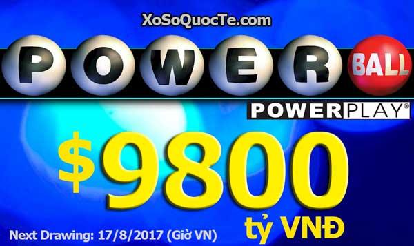 jackpot-powerball-9800