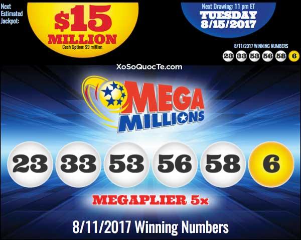 ket-qua-mega-millions-12-8-2017