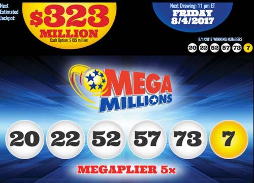 ket-qua-mega-millions-2-8-2017