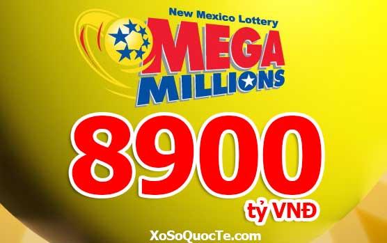 mega_millions_jackpot_8900