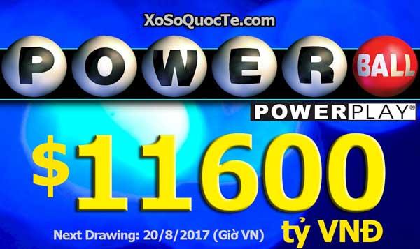 power_11600