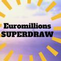 """Người Châu Âu """"Phát Sốt"""" Với Giải Siêu Xổ Số EuroMillions €163 Triệu Euro, Còn Bạn ?"""
