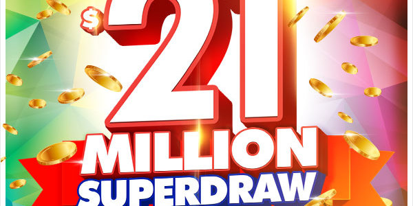 21MillionSuperdraw_xo-so-uc