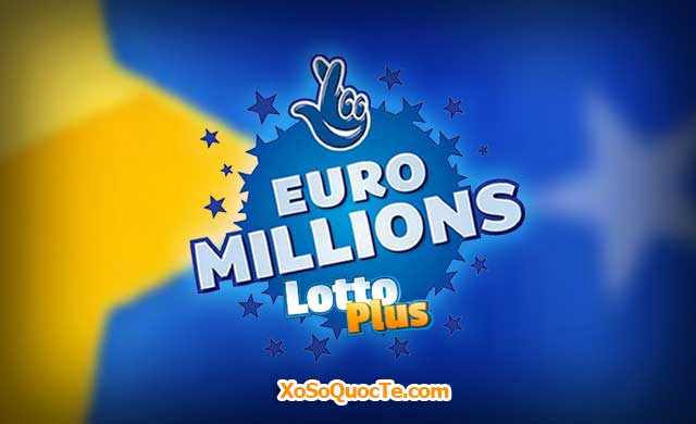 EuroMillions-Jackpot-190