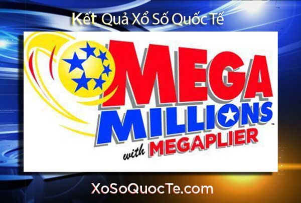 Mega-Millions-ket-qua