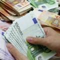 Một Người Trúng Độc Đắc Siêu Xổ Số Euro Millions Trị Giá €190 Triệu Euro
