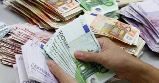 euromillions_winner