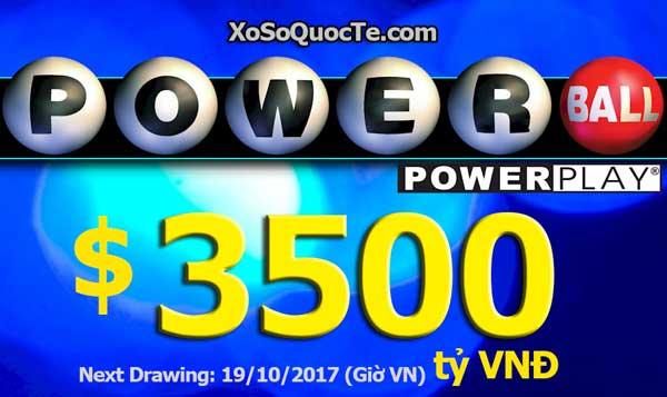 power-ball-3500