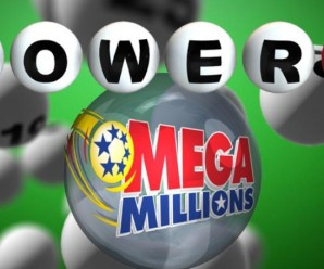 Xổ Số Powerball và Mega Millions Cùng Chinh Phục Mốc Hơn 3000 tỷ VNĐ