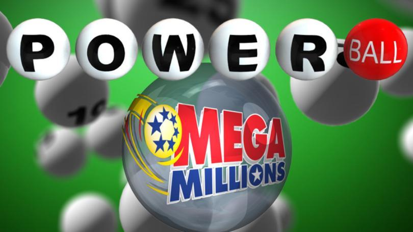 powerballmegamilions_jackpot
