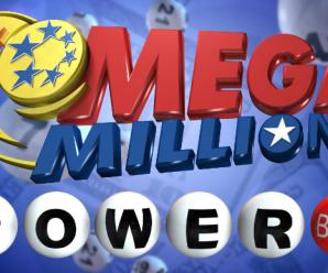 Xổ Số Powerball Chinh Phục Mốc 4000 Tỷ VNĐ, Mega Millions Vọt Lên Mốc 3200 Tỷ VNĐ