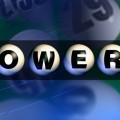 Kết Quả Xổ Số Tự Chọn Powerball ngày quay thưởng 7/12/2017