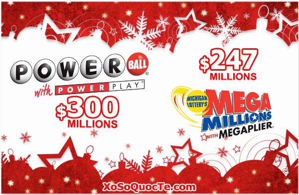 xosoquocte.com-merry_christmas_powerball_megamillions