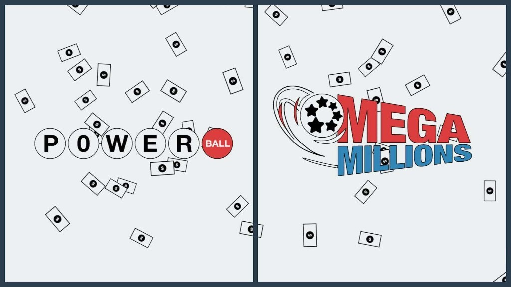 powerball_vs_megamillions