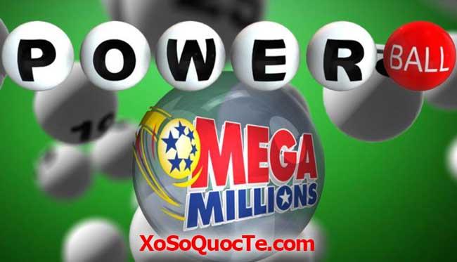 powerballmegamilions_lottery