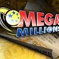 Kết Quả Xổ Số Tự Chọn Mega Millions Ngày 23/12/2017: Có Một Người Trở Thành Triệu Phú Đô-La