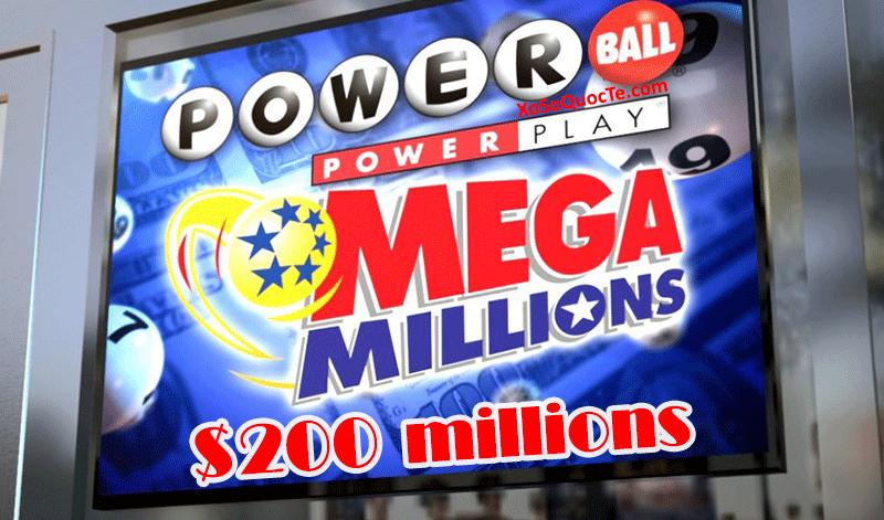 giai-thuong-xo-so-tu-chon-powerball-mega-millions-tien-gan-den-moc-200-trieu-do-la-tuong-duong-hon-4500-ty-vnd-xosoquocte.com-powerball-megamillions
