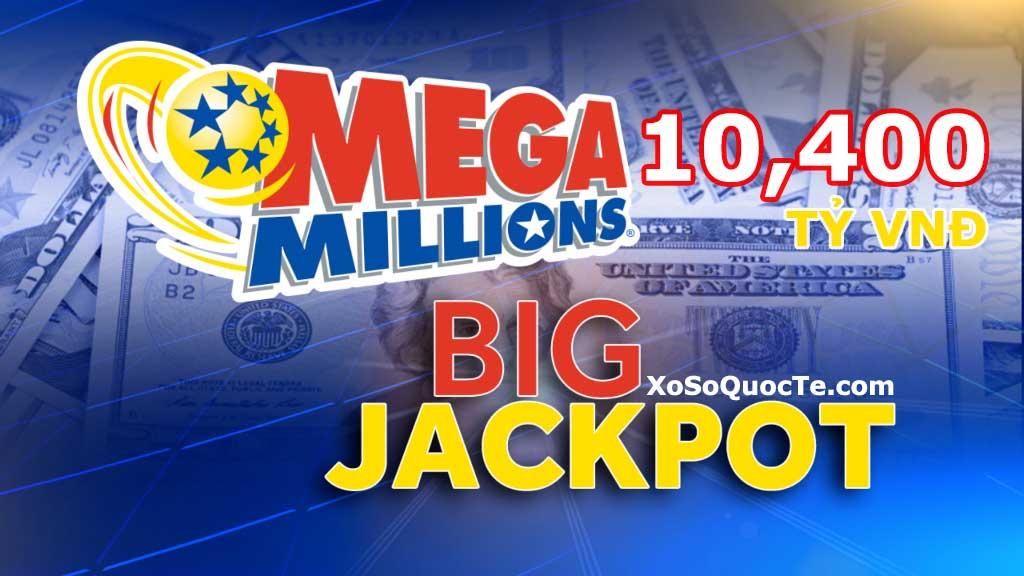 Mega-Millions-big-jackpot