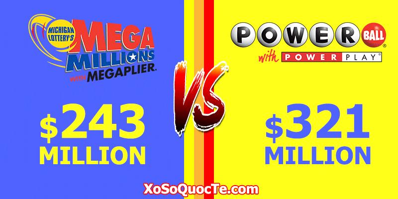 powerball-megamillions
