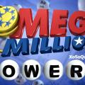 PowerBall & Mega Millions Thiết Lập Các Cột Mốc Ấn Tượng Khi Lần Lượt Vượt Mức 10,000 Tỷ VNĐ Và 7,000 Tỷ VNĐ