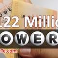 Giải Thưởng Jackpot PowerBall Đang Tiến Gần Đến Mốc $150 Triệu USD